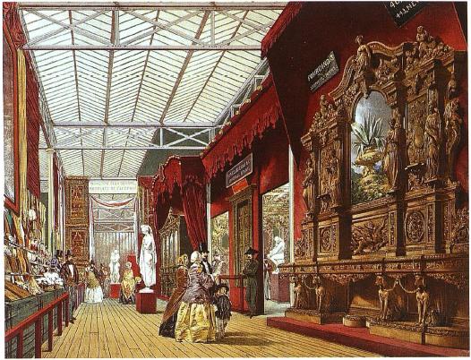 Sideboard_1851